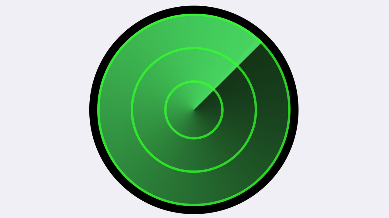 Parte 2: 5 Aplicaciones de Rastreo Gratuitas Para Android