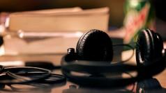 10 consejos para que estudiar sea más fácil con música online de Youtube