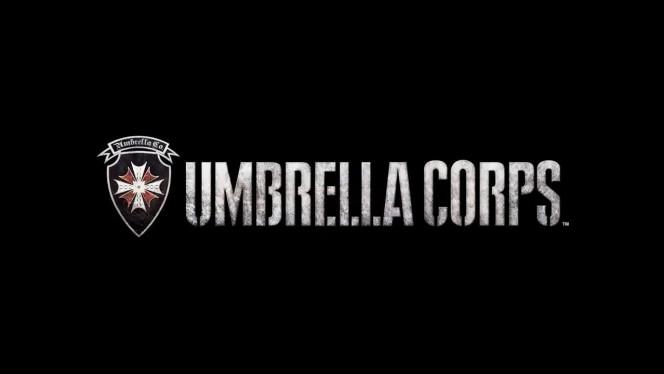 Resident Evil Umbrella Corps de PS4 o la peor manera de celebrar el 20º aniversario de Resi