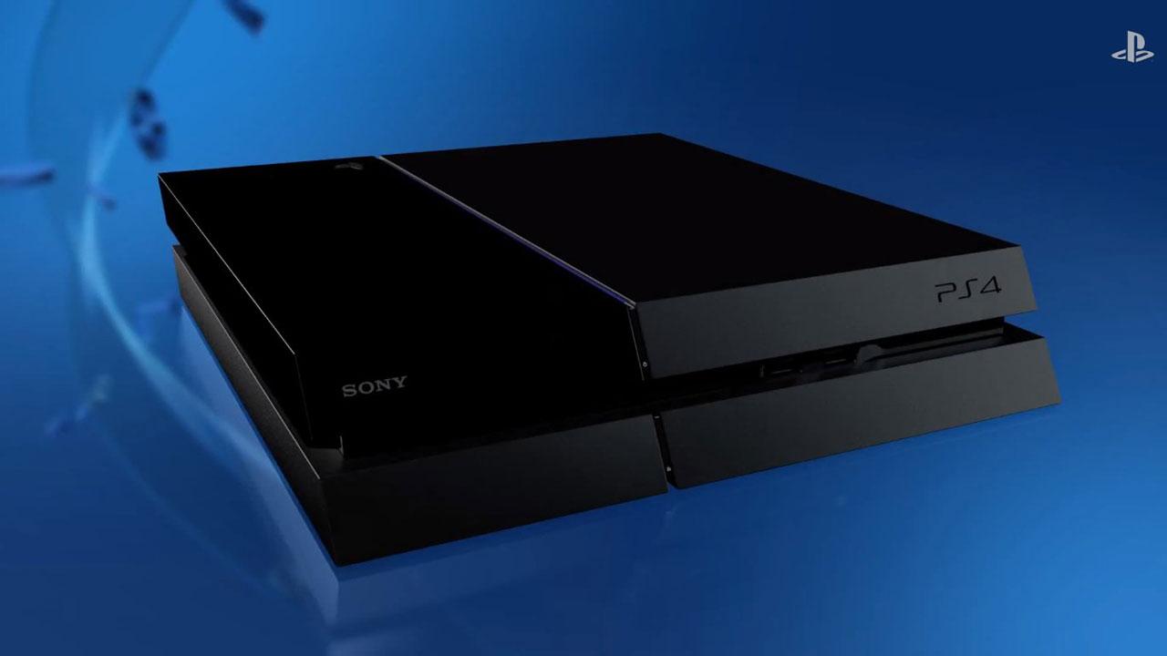 ¿Tienes PS4? Cuando veas lo que ha revelado Sony tu cartera se quedará vacía