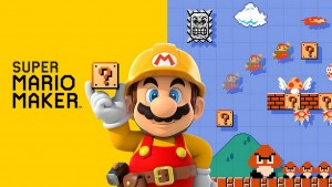 Un fan de Super Mario Maker de Wii U crea el nivel más triste hasta la fecha