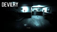 ElRubius descubre un nuevo juego de terror: ¿te atreves a capturar a un fantasma?