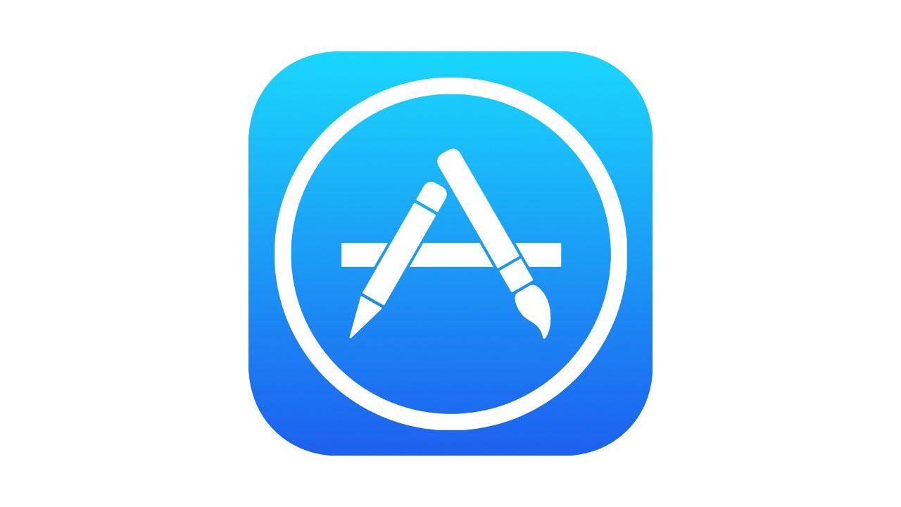 Tu iPhone 6 podría tener virus: una amenaza invade la App Store