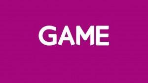 La tienda GAME se convierte en un videojuego por un día