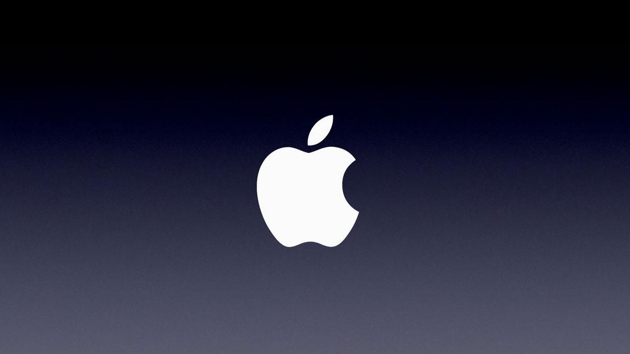 iPhone 6s / 6s Plus, iPhone 7: ¿cómo, dónde y cuándo ver la presentación en vivo y en directo?