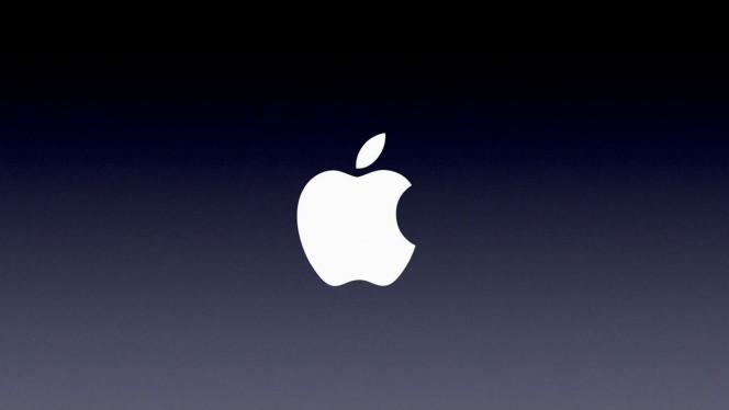 ¿Comprarás iPhone 6S? Cambiarás de opinión cuando veas estas imágenes de iPhone 7
