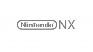 Nintendo NX ya a la venta por eBay por tan solo 200 dólares: ¿qué puede salir mal?