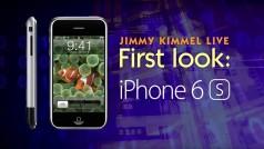 iPhone 6s: muestran a la gente unos falsos nuevos iPhone y esto es lo que pasa