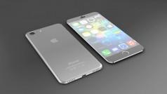 iPhone 6S y iPhone 6S Plus: llegan las imágenes que querías ver