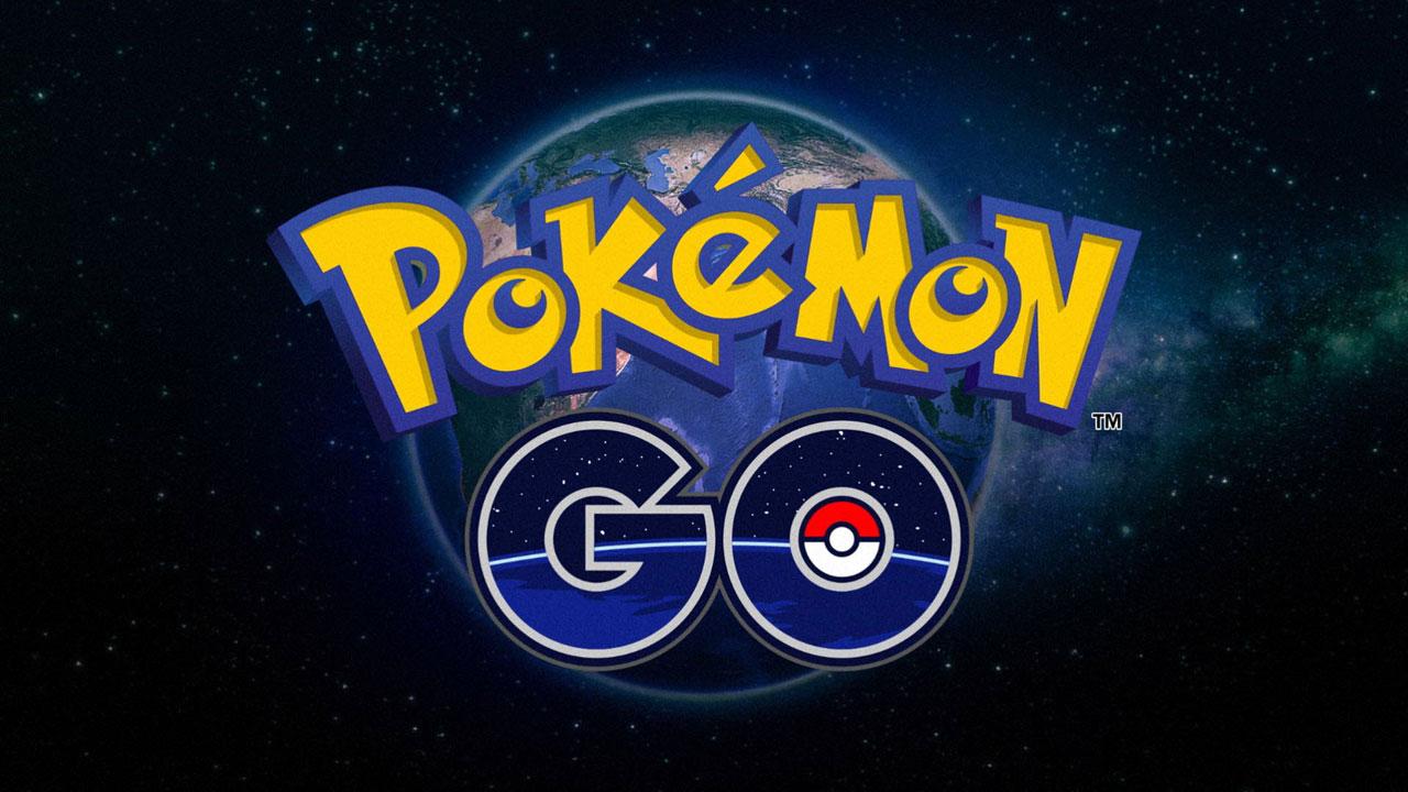 10 motivos por los que Pokémon Go te decepcionará