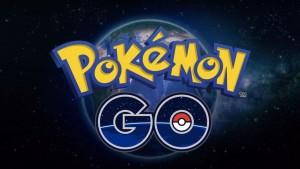 Cuidado: Pokémon GO puede convertirse en una amenaza para tu vida