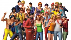 Los Sims 4 cumple un año: descargas, ñiquiñiquis, bebés, profesiones… Estas son las estadísticas más curiosas