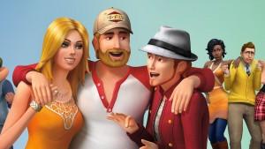 Descarga gratis Los Sims 4 y juega este fin de semana