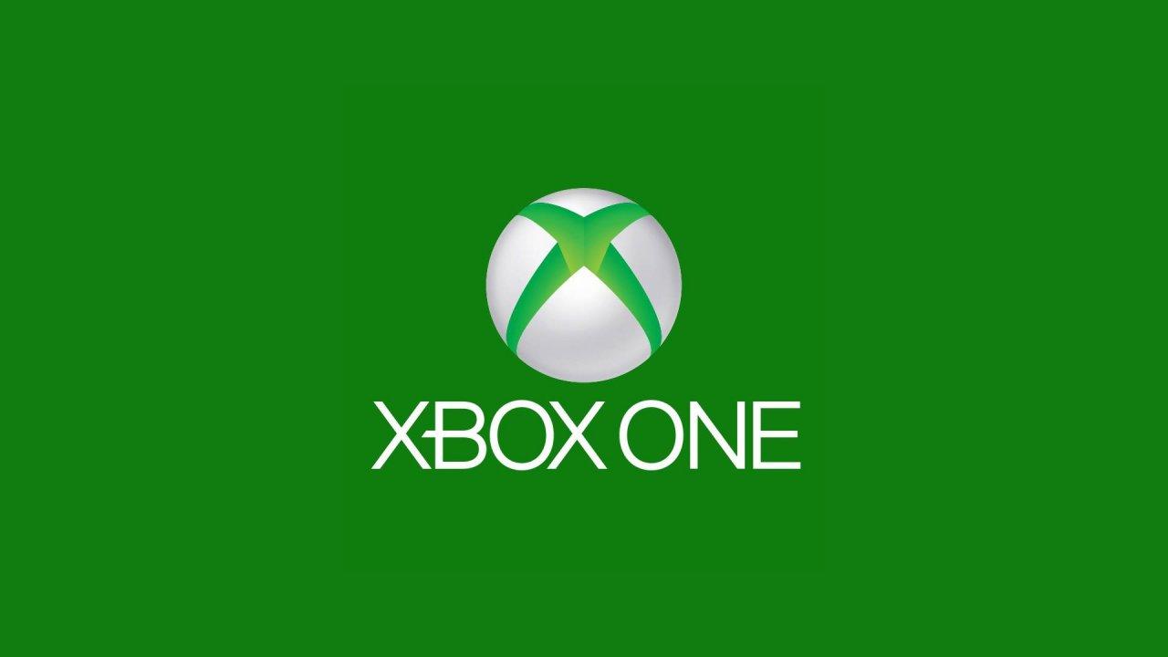"""Xbox One detalla su actualización de noviembre: """"Una Xbox One nueva con Windows 10"""""""