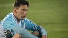 Un gamer resume el fracaso que ha sido FIFA 16 en apenas 12 segundos