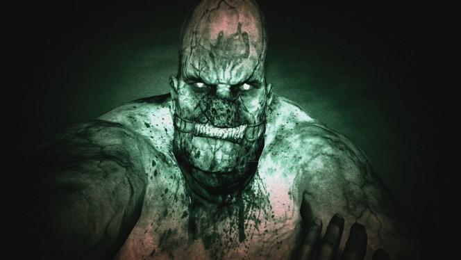 Uno de los mejores juegos de terror anuncia su secuela: ¿te atreves a ver el tráiler?