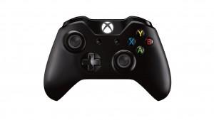 Calma y tranquilidad: los mandos de Xbox One cambiarán para siempre