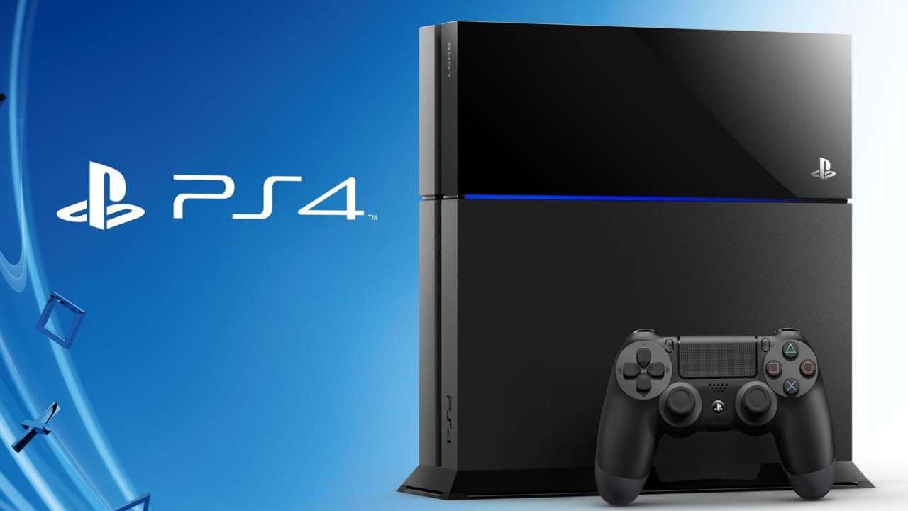 Llega el milagro: PS4 bajará de precio en breve según últimos rumores