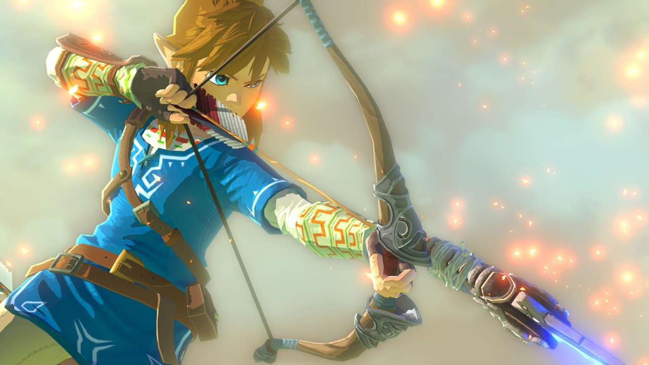 Todo lo que te ofrece una suscripción a Nintendo Switch Online