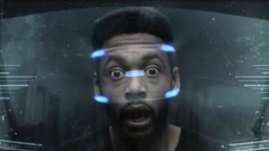 Este anuncio de PS4 es lo más vergonzoso y estúpido que he visto en mucho tiempo
