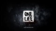 Black Ops 3 de PS4 y Xbox One asegura ser muy difícil: este nuevo shooter le supera
