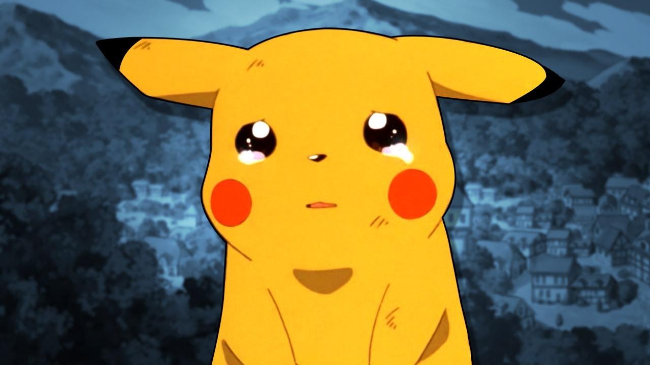 """Pagan una multa de 4.000 dólares por montar una fiesta Pokémon """"ilegal"""""""