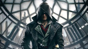 Assassin's Creed Syndicate de PS4 y Xbox One esconde un GRAN secreto: ¿quieres descubrirlo?