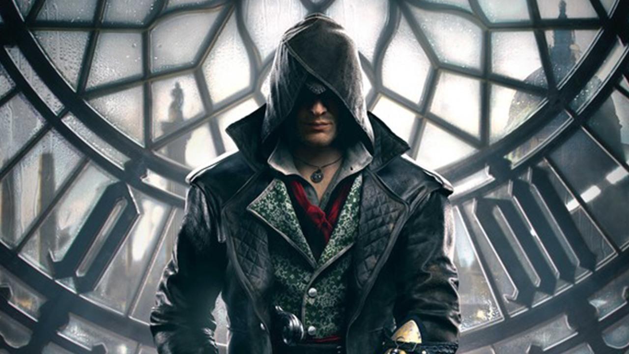 Assassin's Creed Syndicate de PS4 y Xbox One esconde un GRAN secreto: ¿quieres descubrirlo?