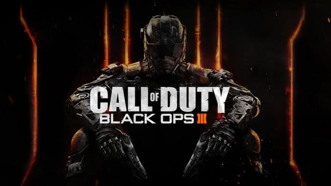 No queremos asustarte pero Black Ops 3 tendrá modo de dificultad llamado Realista