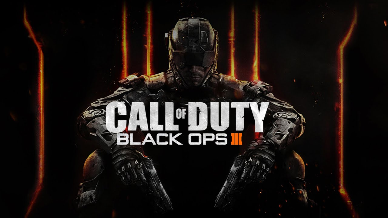 La creadora de Call of Duty: Black Ops 3 decepciona a los fans de los zombies