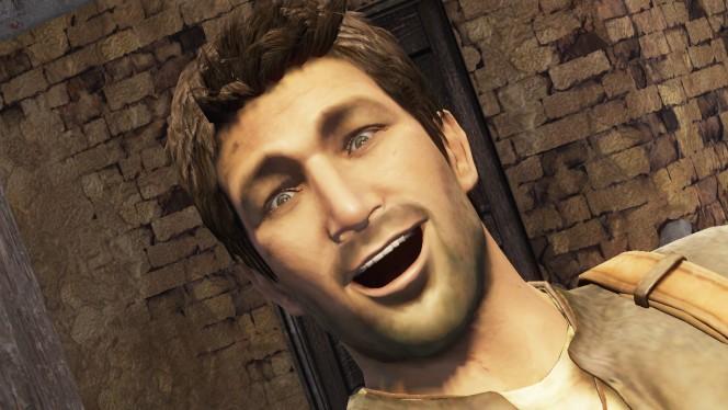 ¿Sacrificará PS4 una de sus sagas más rentables o nos encontramos ante un engaño de marketing?