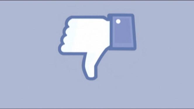 Facebook+Dislike+Button+11-VO