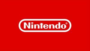 Llora y emociónate con momento más mágico de Nintendo y Zelda en televisión