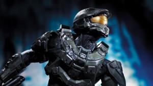 Esto es lo que NO debes hacer para evitar el banneo en Halo 5