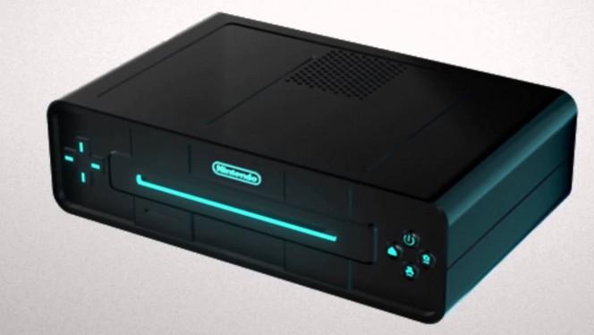 Nintendo NX, la sucesora de Wii U, ya está en manos de desarrolladoras