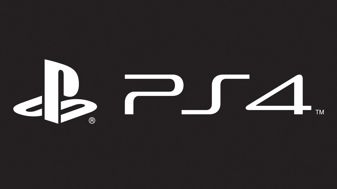PS4 añadirá al fin tu función más deseada: ¡o el menos eso indica esta imagen filtrada!