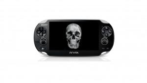 """Sony traiciona a PS Vita: """"hemos dejado de desarrollar juegos para PlayStation Vita"""""""