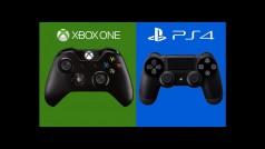 Xbox One jamás vencerá a PS4: este vídeo duro y cruel lo demuestra