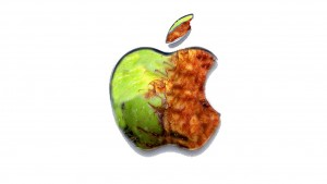Tu iPhone 5 o iPhone 6 devora tus datos móviles sin avisarte: te explicamos cómo solucionarlo
