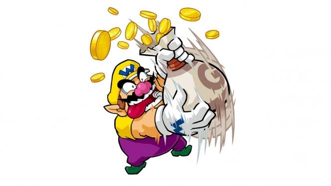Nintendo se enriquece aprovechándose de tu mayor debilidad
