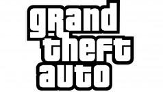 La creadora de FIFA 16 planea arrebatarle el trono de la acción a GTA 5: que empiece la guerra