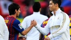 Un gamer iba a perder en una partida a FIFA 16: ocurrió un milagro en el minuto 90