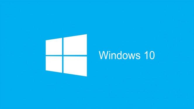 Los nuevos anuncios de Windows 10 conseguirán hacerte reír y sorprenderte en 30 segundos