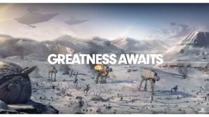 PS4 gana las Navidades a Xbox One con un anuncio sin nada de gameplay