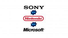 Nintendo NX, sucesora de Wii U, planea vencer en tecnología a PS4 y Xbox One
