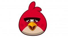 Angry Birds entra en crisis: Rovio, su creadora, despide a más de 200 trabajadores