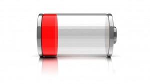 Facebook admite ser la culpable de que la batería de tu iPhone se agote más deprisa de lo normal