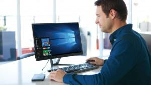 Se revela el PC con Windows 10 más pequeño del universo: ¡te asombrará descubrir su precio!
