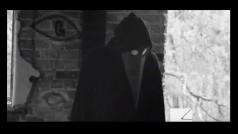Este vídeo extraño e inquietante se ha convertido en uno de los creepypastas más famosos