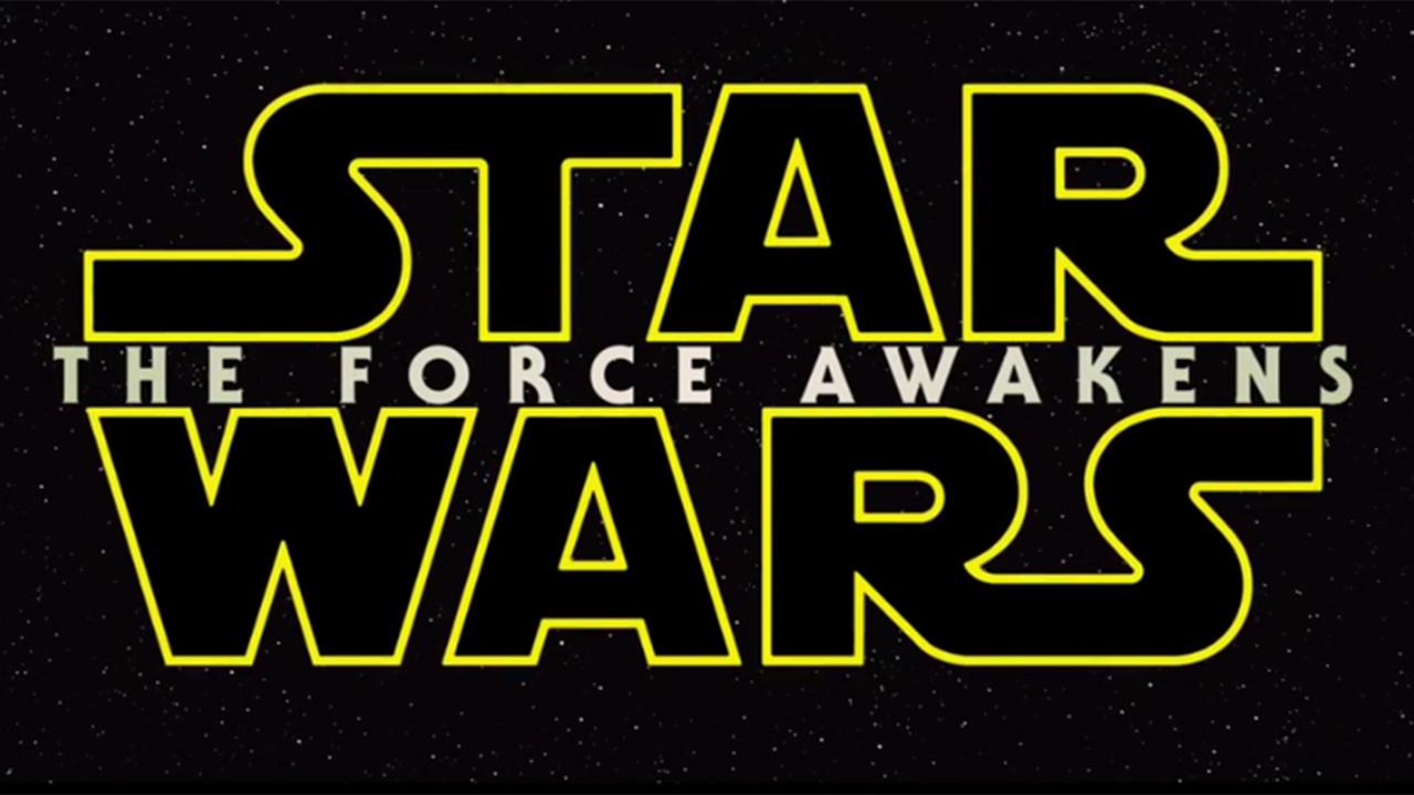 Llega el vídeo de 3 minutos de Star Wars: The Force Awakens que supera los tráilers anteriores
